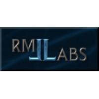 RML Labs